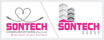 Sontech Communications and Group